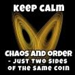 compliance-keep-calm