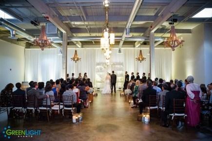 Elliot_Ceremony-1024x682