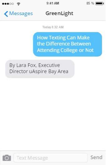 texting-1