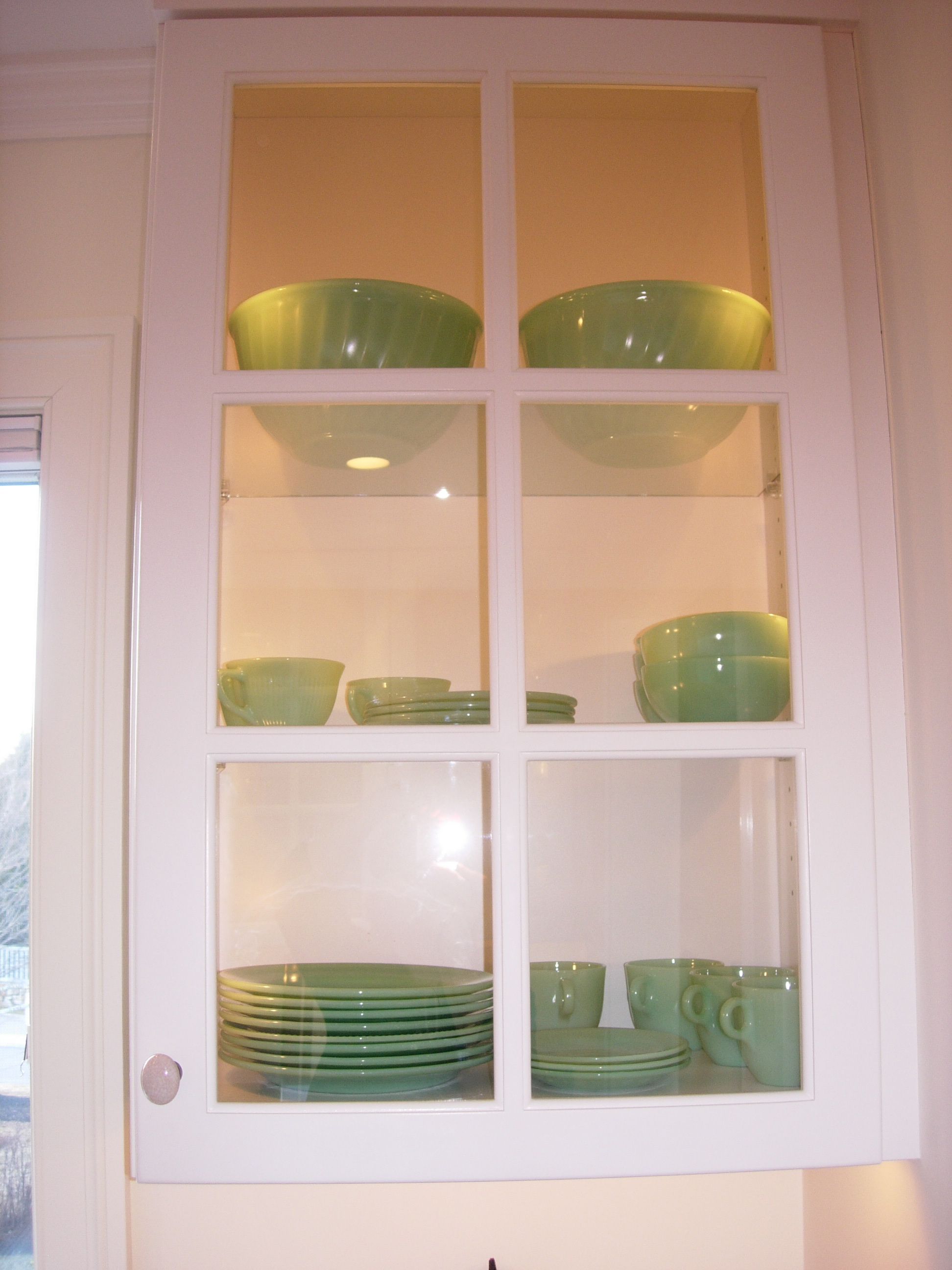 kitchen cabinet manufacturers list cupboards for sale greenlightingpartner's blog | just another wordpress.com site