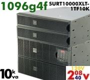 1096g4f