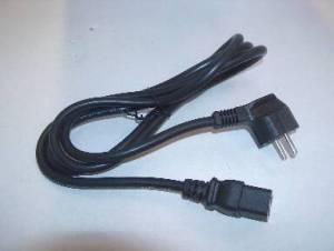 Aansluitsnoer_3x0-75mm_voor_fancontroller