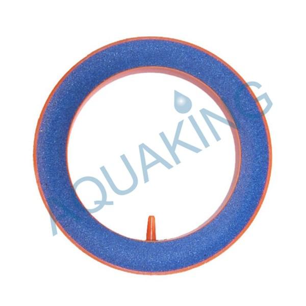 aquaking-luchtsteen-cirkel