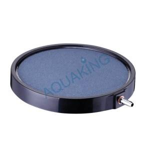 aquaking-luchtsteen-met-stevige-omranding