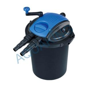 aquaking-pf-eco-drukfilter