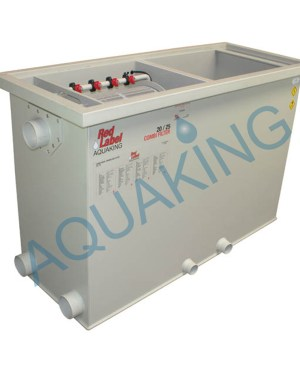 aquaking-red-label-combi-filter-20-25