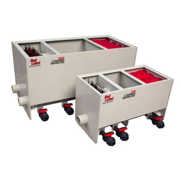 aquaking-red-label-meerkamerfilter-3-kamers-20000