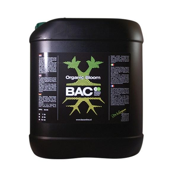 bac-bio-bloeivoeding-5ltr