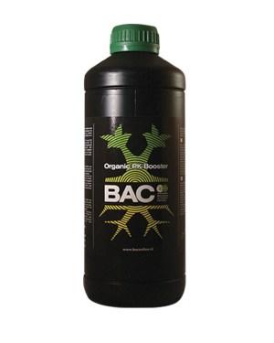 bac-bio-pk-booster
