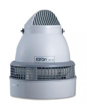 faran-luchtbevochtiger-hr15-15-ltr-pu