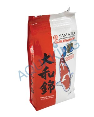 jpd-color-enhancer-yamamoto