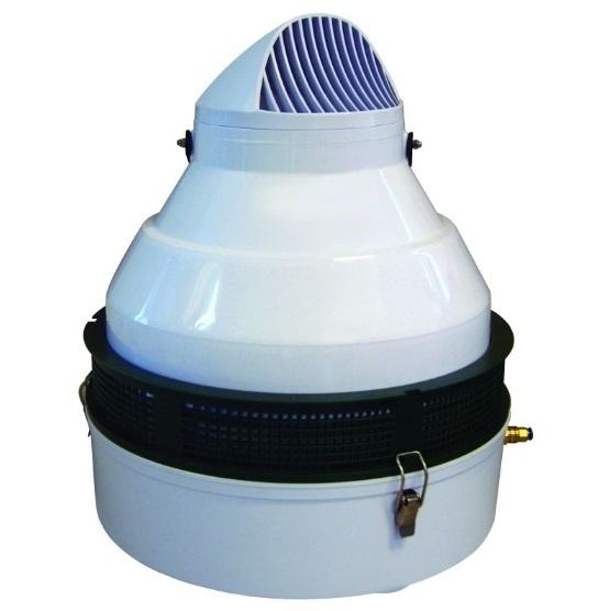luchtbevochtiger-hr50-45-ltr-pu