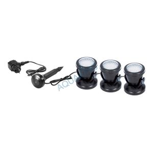 aquaking-3-x-led-36-met-sensor