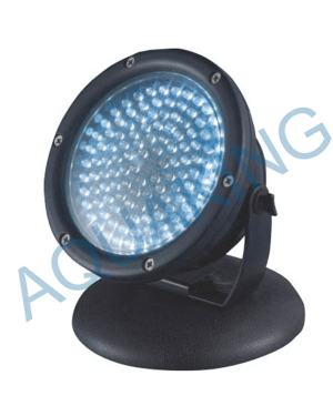 aquaking-led-vijver-lamp-led-120