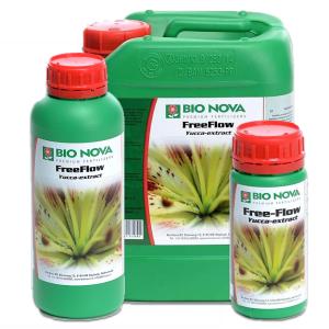bio-nova-free-flow-line