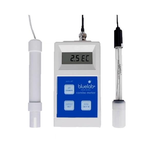 bluelab-combo-meter-ph-ec-temp