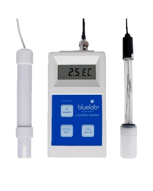 bluelab-combo-meter-ph-ec-temp