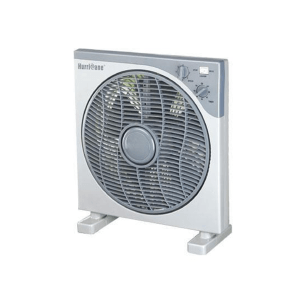 box-ventilator-12-inch-hurricane-30-cm