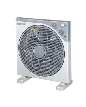 box-ventilator-12-inch-hurricane-30-cm