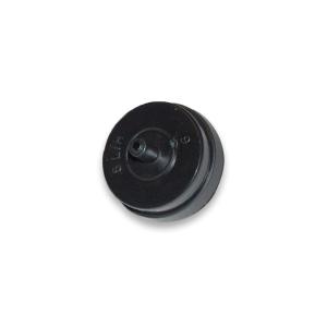 drukventiel-cnl-8-liter