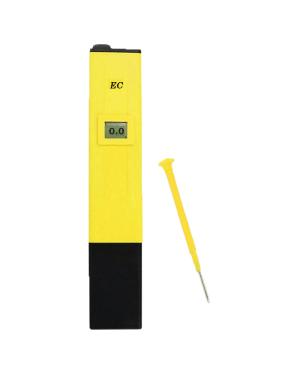 ec-meter-geel-0-0-19-9-ms