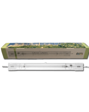 grow-green-1000W-230-400V-double-ended
