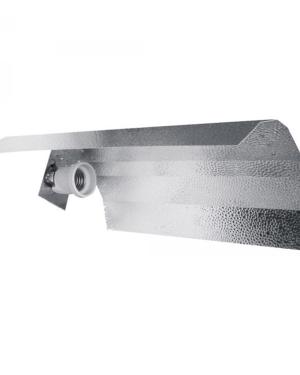 hammerslag-reflector-met-fitting