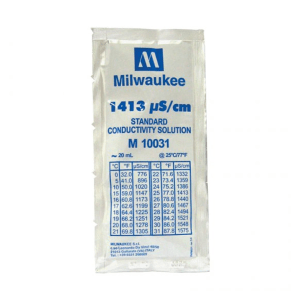 milwaukee-ijkvloeistof-e-c-1-413-20-ml