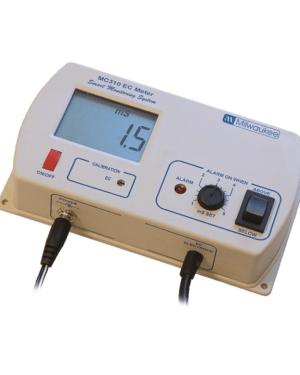 milwaukee-mc310-ec-monitor