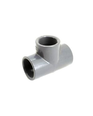 pvc-t-stuk-met-binnendraad-32x1