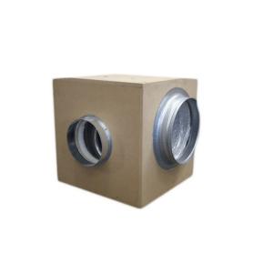 softbox-afzuiger-250m3-h-mdf