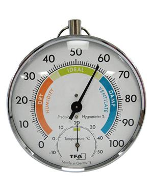 tfa-kombi-thermo-hygrometer-syntetische-haar