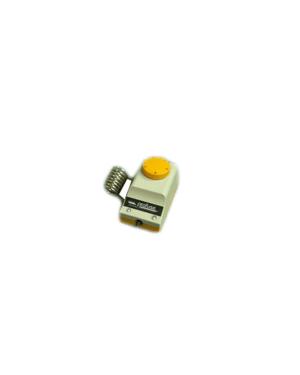 thermostaat-probe-4-40c
