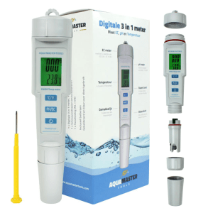 aquamaster-digitale-3-in-1-pen-ph-ec-en-temp