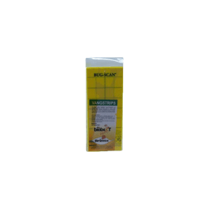 biobest-vangstrip-geel-20x10-pak-10-stuks