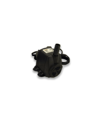 circulatiepomp-powerpomp-nova-800l-16w