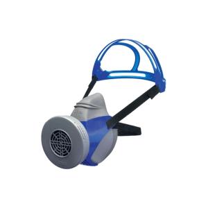 drager-x-plore-4390-half-gelaats-masker-zonder-vulling