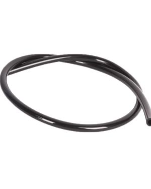 dripslang-mono-16mm-1ltr-198mm-per-1mtr