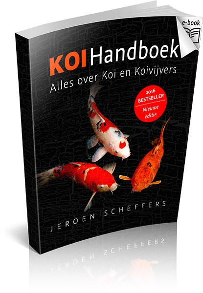 koi_handboek_2016