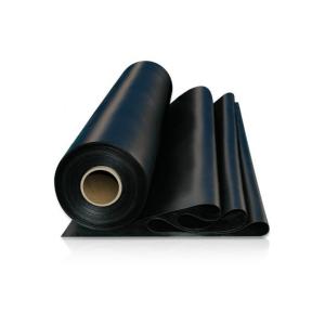 vijverfolie-25m-x-6m-x-0-5mm-rol