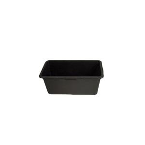 waterbak-rechthoek-zwart
