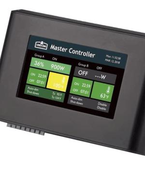 lumen-king-master-controller-2