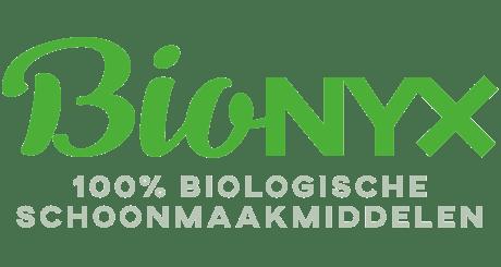 bionyx_logo