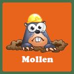 Mollen