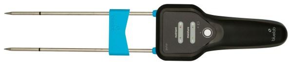 bleulab-pulsemeter-product