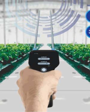 bleulab-pulsemeter