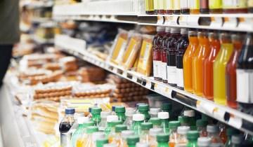 Δείτε τι σκέφτηκαν οι κάτοικοι του Keynsam για να μειώσουν την χρήση των πλαστικών στα σουπερμάρκετ