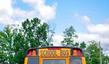 Οι απαραίτητες οικολογικές επιλογές για την σχολική τσάντα