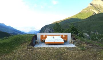 Τι είναι τα οικολογικά ξενοδοχεία και πως μπορούμε να τα εντοπίσουμε;