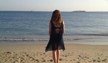 3 βήματα για καθαρές παραλίες αυτό το καλοκαίρι!